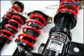 RS*R Blacki Spec Coilovers - 2013+ FR-S / BRZ / 86