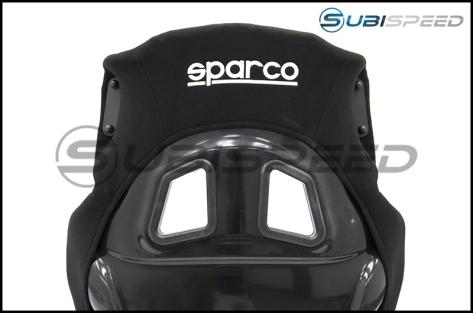 Sparco Ergo Seats - Universal