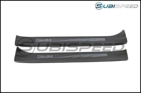 Subaru JDM