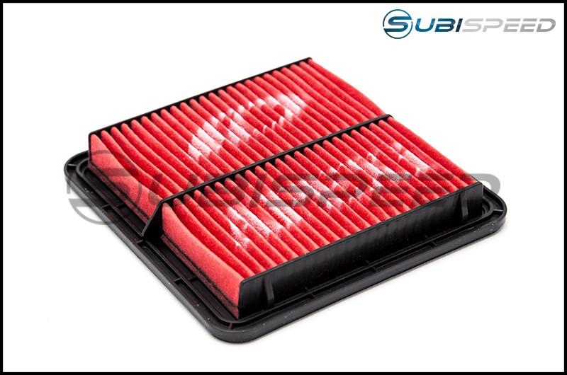 A'PEXi Panel Air Filter