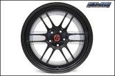 FT86SF Custom Enkei RPF1 Wheel Center Caps - 2013+ FR-S / BRZ