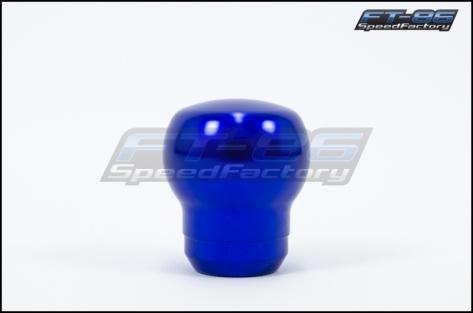 Torque Solution Fat Head (Blue)