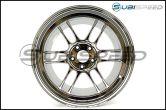 Enkei RPF1 Wheels 17x9 +35mm (SBC) - 2013+ BRZ / FR-S / 86