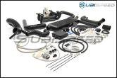 AVO Stage 1 Turbo Kit (6spd) - 2013+ FR-S / BRZ