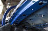 Subaru Trunk Hook - 2015-2021 Subaru WRX & STI