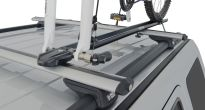 Rhino-Rack Road Warrior Bike Carrier - Universal