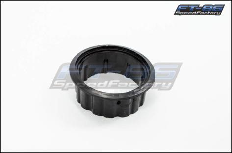 ATI 52mm to 60mm Gauge Pod Converter - 2015+ WRX / 2015+ STI / 2013+ FR-S / BRZ / 86 / 2013+ Crosstrek / 2014+ Forester