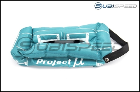 Project Mu Tissue Cover - Universal