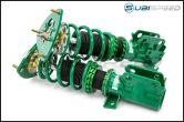 Tein Super Low Flex Z Coilovers - 2013+ FR-S / BRZ / 86