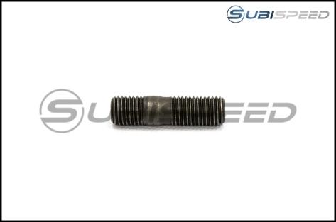 Subaru OEM Downpipe to Turbo Exhaust Stud