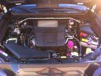 Megan Racing Front Strut Tower Brace - 2015+ WRX