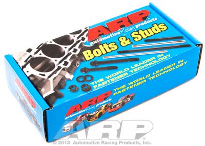 ARP FA20 Head Stud Kit