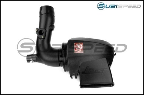 aFe Power Takeda Intake System (Dry) - 2013+ FR-S / BRZ