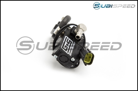 Grimmspeed 3 Port Electronic Boost Control Solenoid