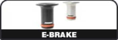 E-brake Accessories