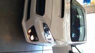 OLM Headlight High Beam Alpha HD (Philips Z ES) - 2015-2021 Subaru WRX & STI / 2014-2018 Forester / 2013-2021 Crosstrek / 2013-2016 Scion FR-S