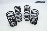 RS*R Down Lowering Springs (BRZ) - 2013+ FR-S / BRZ / 86