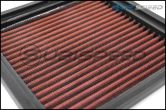 AVO Panel Air Filter - 2015+ WRX