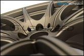 WedsSport SA-10R TS-Bronze 18x9.5 +38 R Face - 2015+ WRX / STI