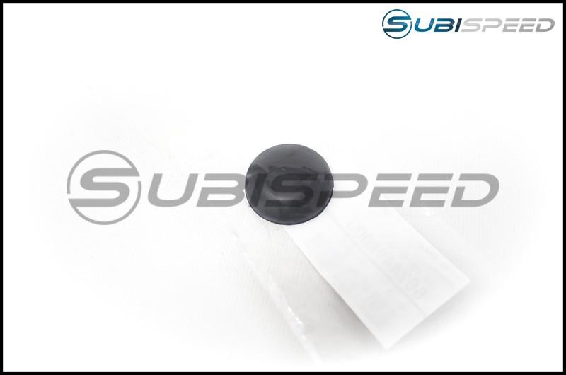 Subaru Door Bolt Head Covers