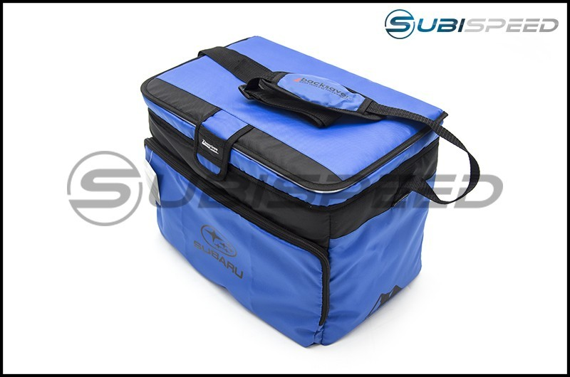 Subaru STI Technica International Hat