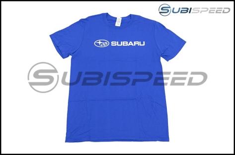 Subaru Royal Basic T-Shirt