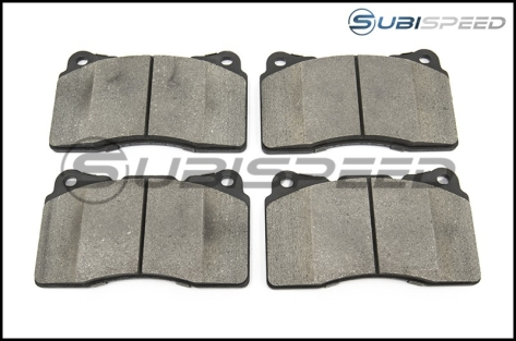 Stoptech Street Performance Front Brake Pads