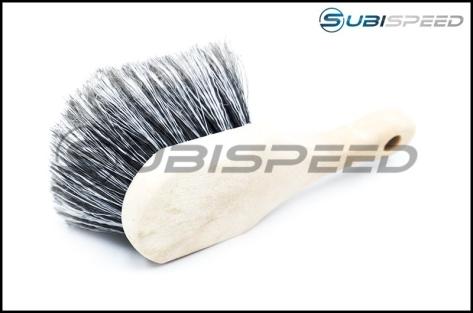 Subispeed Wheel Cleaning Kit - Universal