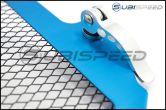 Cusco Intercooler Protection Net - 2015+ STI