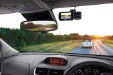 Nextbase Cabin View Camera (for Nextbase 322GW / 422GW Models) - Universal