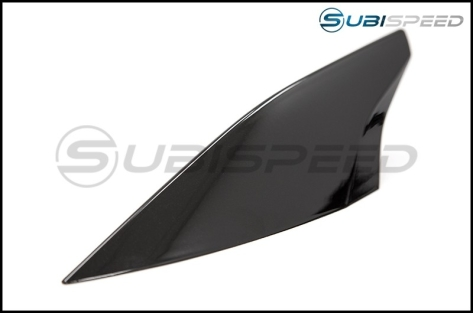 GCS Paint Matched v2 Radio Antenna - 2013+ FR-S / BRZ / 86