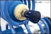 Bilstein B16 (PSS10) Coilover Kit - 2015+ WRX / 2015+ STI