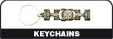 Keychains