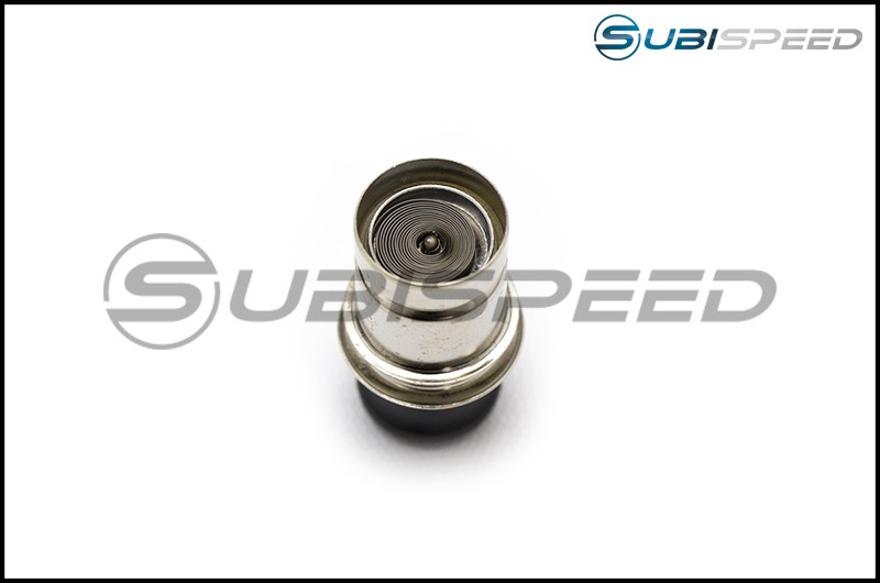 Subaru OEM Cigarette Lighter and Assembly