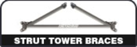 Strut Tower Brace
