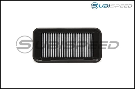 aFe Power OER Air Filter ProDry S