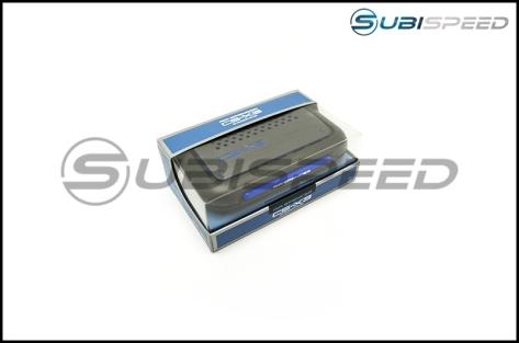 Eikosha Air Spencer CS-X3 Squash Air Freshener