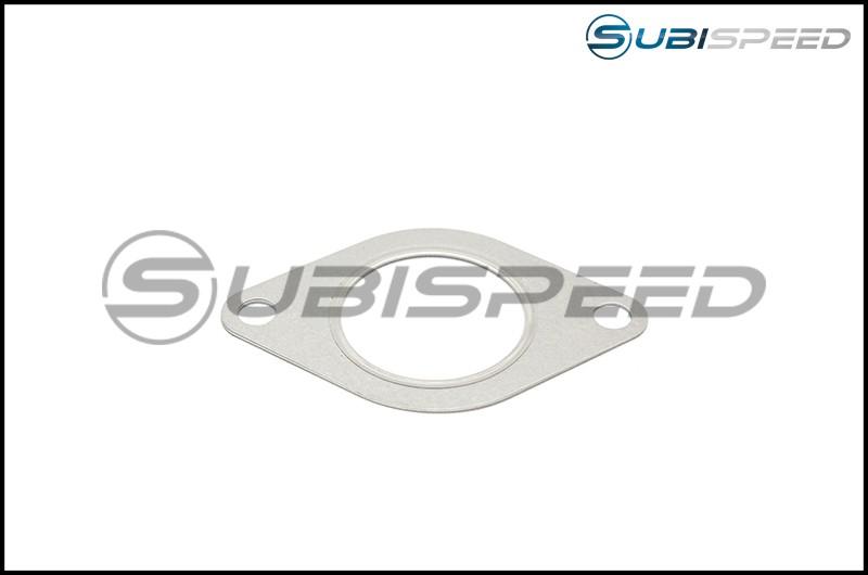 Subaru Lower Uppipe Gasket