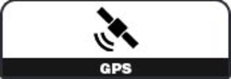 GPS / OBDII