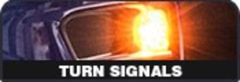 Turn Signals