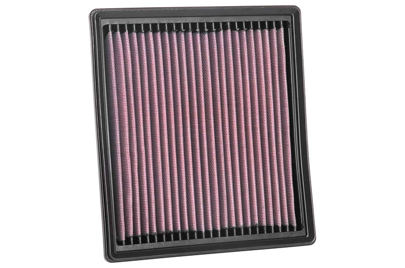 KN Filters Replacement Air Filter