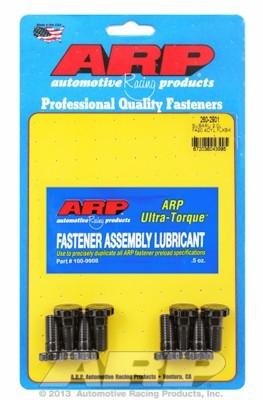 ARP Pro Series Flex Plate Bolt Kit