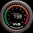 REVEL VLS A/F Wideband Gauge 52mm - Universal