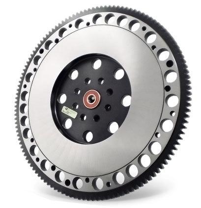 Clutch Masters Chromoly Steel Lightweight Flywheel