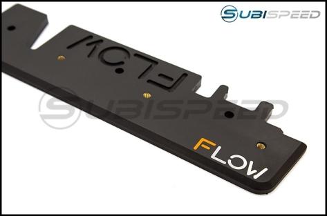 Flow Designs Side Skirts / Splitters