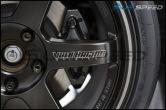 Chemical Guys Wheel Guard Max Coat Rim and Wheel Sealant