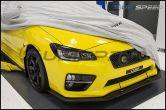 Subaru WRX Car Cover - 2015+ WRX / 2015+ STI