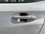 Sticker Fab EZ Install Door Cup Protectors - 2015-2020 WRX / 2015-2020 STI