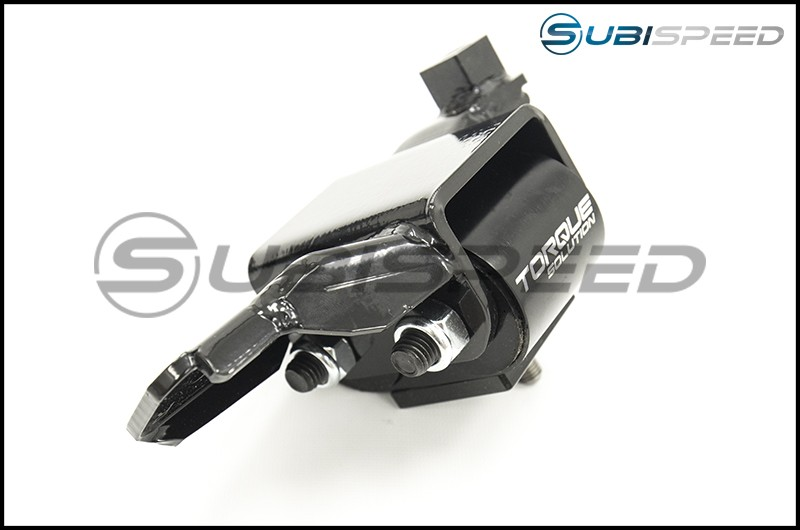 Torque Solution Engine Mounts