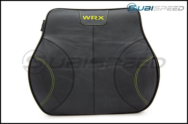 RSP WRX Lumbar Support Pillow (Neon)